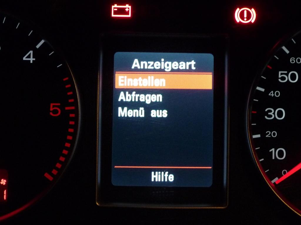 Www Meina4 De Audi A4 8e B7 Dipl Inform Fh Andreas Link